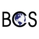 Bradshaw Consulting Services logo