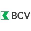Banque Cantonale Vaudoise Logo