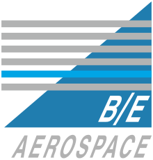 Aviation job opportunities with B E Aerospace