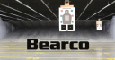 Logo of Bearco Training