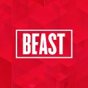 BEAST Digital logo