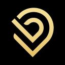 BeautyDate logo