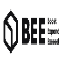 BEE INBOUND AG logo