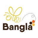 beeBangla logo