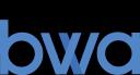 Beechwood Associates, Inc. logo