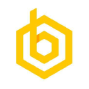 BEEMRAY Logo
