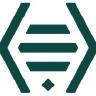 Beeswax logo