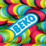 BEKO Engineering & Informatik GmbH & Co logo