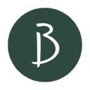 Belambra Clubs Logo