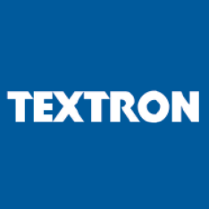Aviation job opportunities with Bell Helicopter Textron