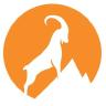 Bellwether Technology Corporation logo