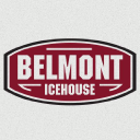 Belmont Icehouse logo