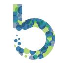 Belta Labs logo