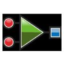 BEMS-Ltd - Building Energy Management Services. logo
