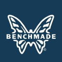 Logo for Benchmade Knife