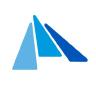 Benchmark Corp logo