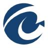 Benchmark Technology Group logo