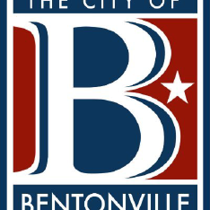 Aviation job opportunities with Bentonville Air