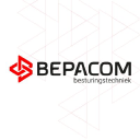 Bepacom BV logo
