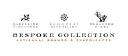 Bespoke Collection Logo