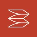 Logo for Bespoke Post