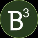 Best Business Brokers logo