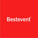 Logo de Bestevent