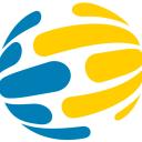 Best Worlds Logo
