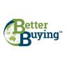 Better Buying logo