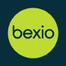 bexio logo