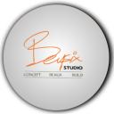 Beysix Studio Limited logo