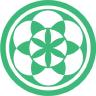 Bezos logo