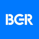 BGR – Tech and entertainment news, reviews, opinions and insights