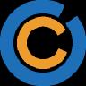 BI consulting logo