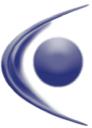 BICODE logo