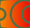 BIDDA Logo