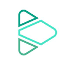 BidMotion Logo