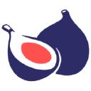 Logo for Big Fig