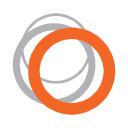 Bigtincan Logo
