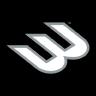 Big West Conference logo