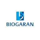 Biograran logo