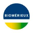 Biomerieux S.A.