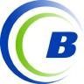 Birchstreet Systems logo