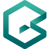 BitHawk AG logo
