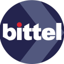 Bittel Americas Logo