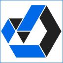 Biz-on-Cloud logo