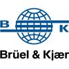 Brüel & Kjær Environment Management Solutions (formerly Lochard)