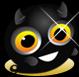 Black Hat Seo & Affiliate Marketing Forum