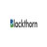 Blackthorn logo