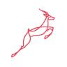 Blenheim Chalcot logo